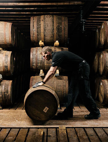 Chapelpark distilleries 350x460