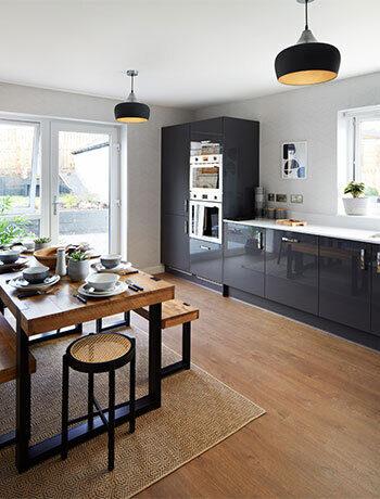 Chapelpark kitchen 350x460