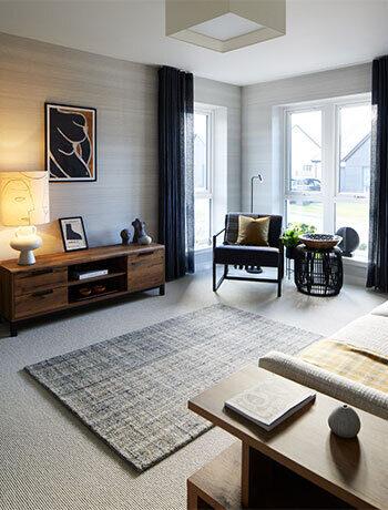 Chapelpark livingroom 350x460