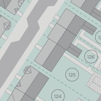 Plot 125, House Type 11 Vernacular, Dubford