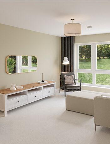 Knockhall HT51 350x460 living