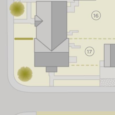 Plot 17, House Type 35N, Knockhall