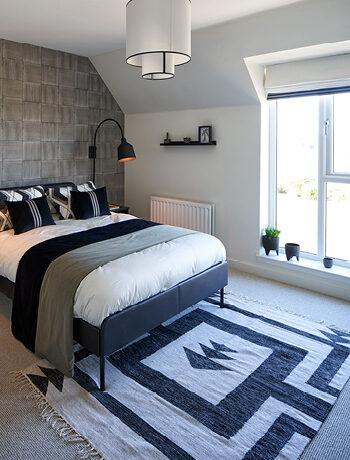 421879 Scotia Baldow Meadows Kincraig webpage showhome bedroom 350x460