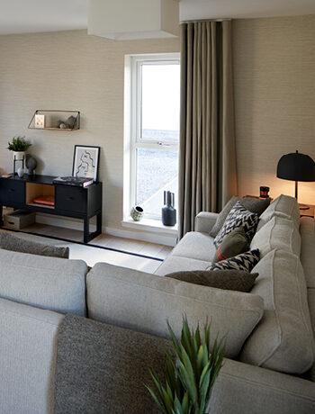 421879 Scotia Baldow Meadows Kincraig webpage showhome sofa 350x460