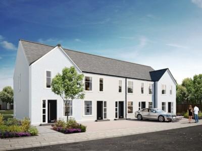 House Type 41, Collieburn