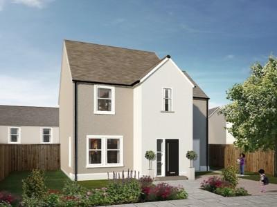 House Type 46, Collieburn